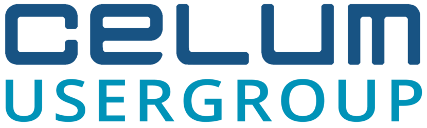 CELUM Usergroup